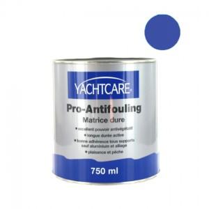 2724-m840-peinture-pro-antifouling-yachtcare-bleu-fonce-750ml