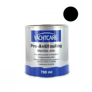 peinture-pro-antifouling-yachtcare-noir-750ml