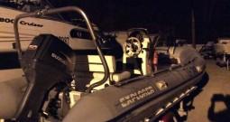 OCCASION – Bombard Explorer 500