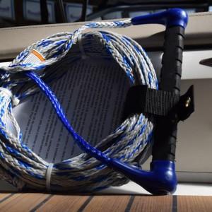 corde-ski1