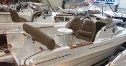 Neuf – B2 Marine 522 Cruiser 2017