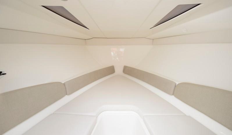 Neuf – Bayliner 742 R 4.3L 250cv 2021 full