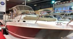 """752 cruiser cap ferret Premium """"2019"""""""